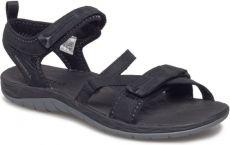 Merrell Traveler Tilt Convertible Herre sandal