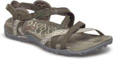 b61001d6d30e Merrell Terran Lattice Sandal