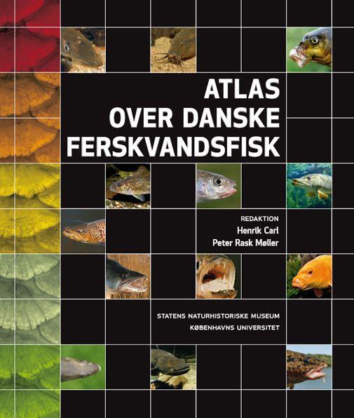 atlas biografer side seks dk