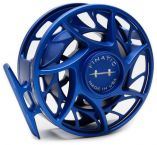 Hatch Finatic - Custom Azul