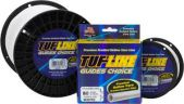 TuF-line Hollow Core Braid 100lbs - 130lbs - 150lbs - 200lbs