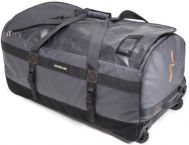 96a53c3b31a Guideline Rollerbag 150L
