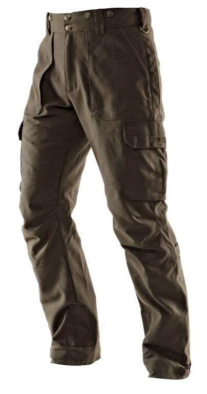 Härkila Pro Hunter X Bukser Flere Farver