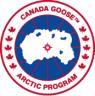 Information om Canada Goose Jakker